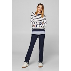 Esprit Fabmix Sweater