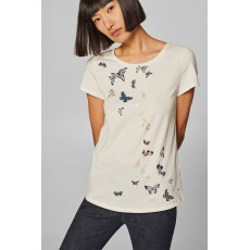 Esprit WHS AW Style Tee