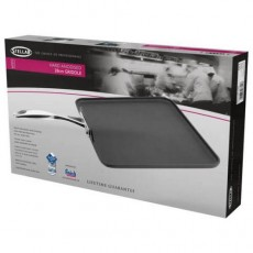 Stellar 6000 Square Griddle Pan 28 x 28cm
