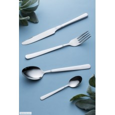 Viners Piccadilly 16Pc Cutlery Set Gift Boxed