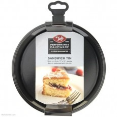 Tala Performance Sandwich Pan 18cm Dia