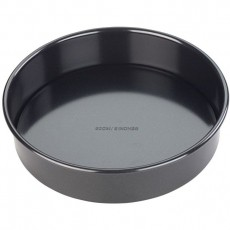 Tala Performance Sandwich Pan 20cm Dia
