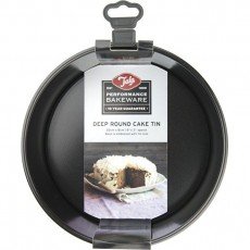 Tala Performance Deep Cake Pan 20cm