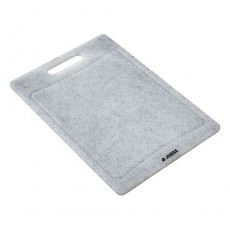 Judge Kitchen 29x20cm Granite Effect Cutting Board