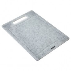 Judge Kitchen 35x25cm Granite Effect Cutting Board