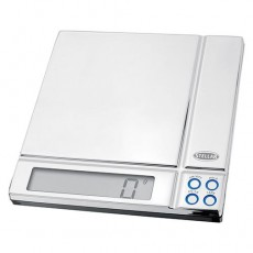 Stellar Kitch 5.0kg Digital SS Scale