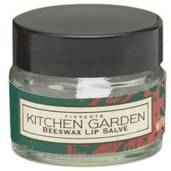 Beeswax Lip Salve 15ml