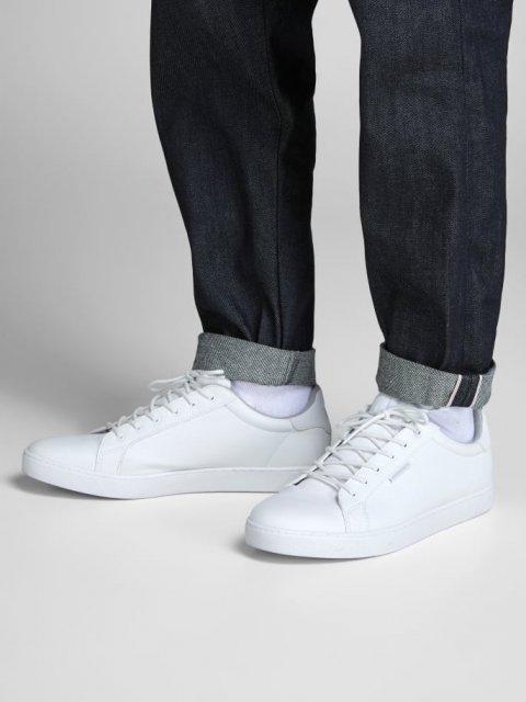 Jack \u0026 Jones Footwear Trent PU Bright