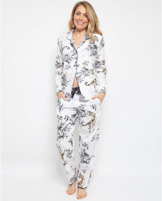 Cyberjammies Willow Pjs