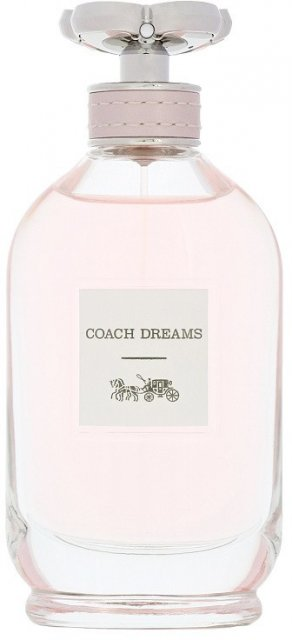 Coach Dreams Edp 90ml