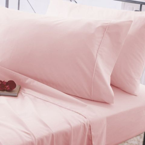 Belledorm Flat Sheet