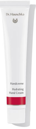 Dr Hauschka Hydrating Hand Cream 100ml