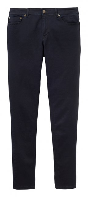 ab0a034117c21 Joules Monroe Skinny Jeans - Jeans - Barbours